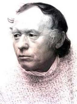 Фёдор Сергеевич Востриков